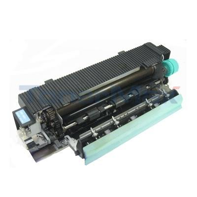 HP LASERJET IIISI FUSING ASSEMBLY 110V
